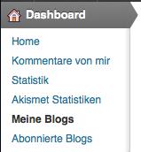 de_my-blogs