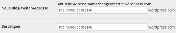 de_namefields